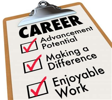 When You Should Use a Resume Objective Statement - The Muse