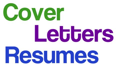 How to Write a Resume When You Change Careers - Career Trend